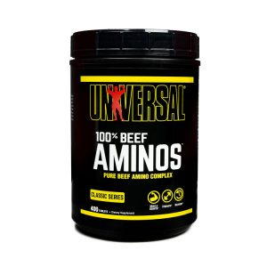 Beef Aminos Placeholder
