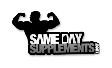 Same Day Supplements Placeholder