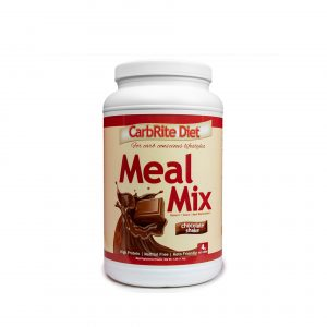 Meal Mix